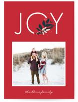 Joy to You by lena barakat