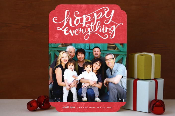 christmas-card-ideas