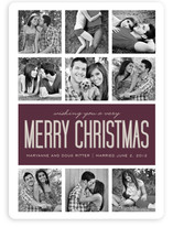 Christmas Photo Gallery Holiday Photo Cards