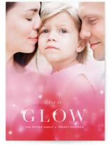 That Holiday Glow by Angela Marzuki