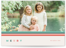 Merry Stripes by design market