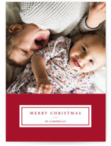 Christmas Charm by Alston Wise
