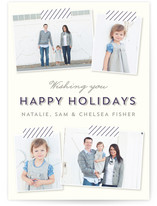 Picture Perfect Holiday Holiday Photo Cards