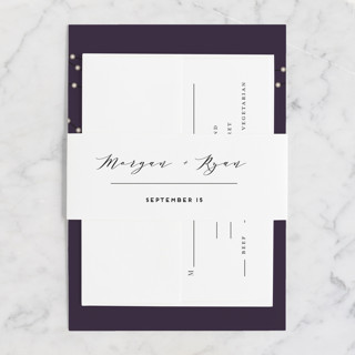Design Lotusu0027s Midnight Vineyard Suite Is Available As Both A Wedding  Invitation, Save The Date, And A Party Invite. Perfect For Any Outdoor  Affair!