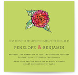 Penelope Wedding Invitations