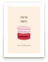 Sweet Treats Art Prints
