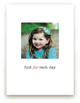Find Joy in Each Day Art Prints