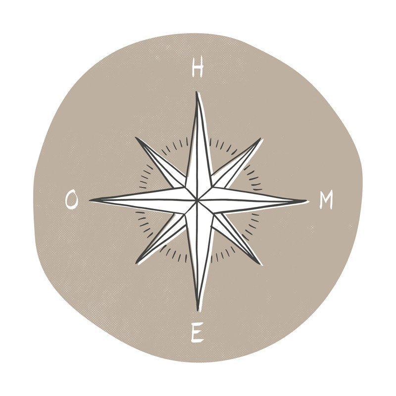 http://www.minted.com/product/wall-art-prints/MIN-887-KNA/travelers-compass?ccId=401618&org=title