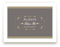 Always Art Prints
