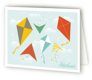 Kites Up High by sweet street gals