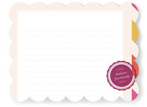Penpal Children&#039;s Personalized Stationery