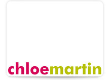 Accent Children&#039;s Personalized Stationery