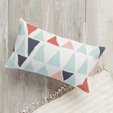 Little Pyramids Pillows