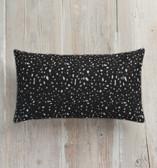 sassolino Pillows