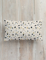 Terrazzo Pillows