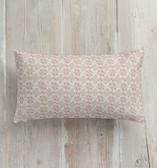 Belle Pillows