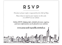 Greenpoint View RSVP
