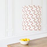 Fla-la-mingos by LemonBirch Design
