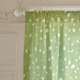 Posy Florets Curtains