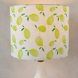 Lots of Lemons by Jen Owens