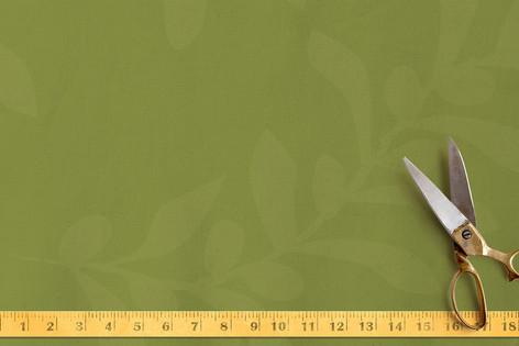 Italiano-1 Fabric
