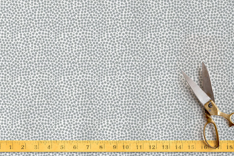 just lovely-1 Fabric