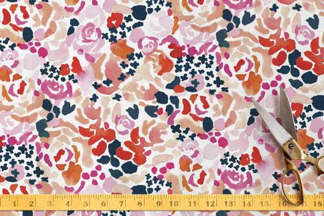 Etude Fabric