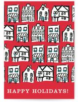 merry houses