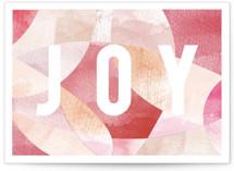 .abstract joy by shoshin studio