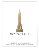 Landmark New York City