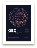 QED 05