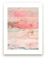 First Steps by Kristin Muntean