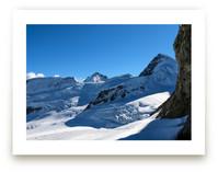 Blue Alpine 3