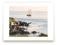 Sailing & Fishing by Andy Mars