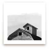 Salvage Slate Barn Series 3
