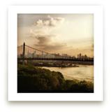 NYC - Be An Explorer