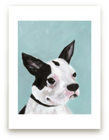 Lucy Wall Art Prints