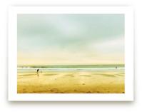 Seaside Dreams