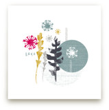 Essential Garden: Seed by Eva Marion