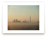 Morning Toronto