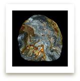 Crazy Lace Agate by raven erebus