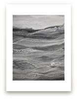 rhythm of grey 2 by Teodora Guererra