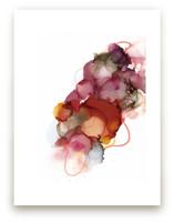 Nebula 6 by Jaime Derringer
