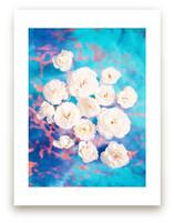 Sylphides by Kristin Muntean