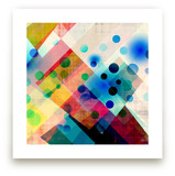 Spots by Amy Lighthall