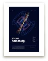 Atom Smashing