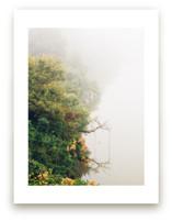 ephemeral by Kaitlin Rebesco