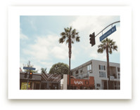 Venice Beach 4 by Kamala Nahas