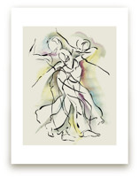 movement 2 by Kathleen Ney