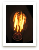 Bulb 2